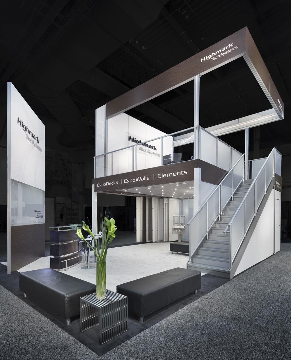 Highmark TechSystems Exhibit