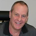 Russ Fitzpatrick